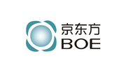 BOE Technology Group