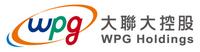 WPG Holdings