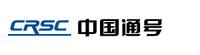 China Railway Signal & Communication