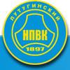 Лутугинский государственный научно-производственный  валковый к-т