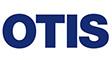 Otis Elevator Company