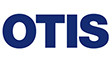 Otis Elevator Company Russia