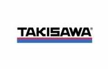 Takisawa Machine Tool