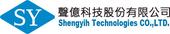 Shengyih Technologies