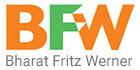 Bharat Fritz Werner