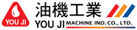 You Ji Machine Industrial Co., Ltd