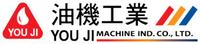 You Ji Machine Industrial Co., Ltd