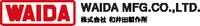 WAIDA MFG
