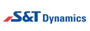 S&T Dynamics