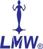 Lakshmi Machine Works Limited (LMW)