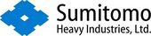 Sumitomo Heavy Industries