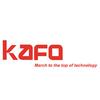 Kao Fong Machinery Co