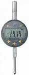 Электронный индикатор Filetta 0 - 25 мм, 0.01 мм