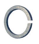 Упорное кольцо U308 FAG