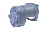 Насосные агрегаты ДБГ 11-11, ДБГ 11-11А, ДБГ 11-11Б без двигателя
