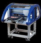 Kornit Breeze (принтер для текстильного производства начального уровня)