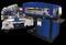 Kornit Paradigm (принтер для массового производства, позволяет соединить цифровую и трафаретную технологию печати одновременно)