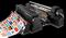 Принтер Grande G5 для вывесок и текстиля