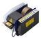 Ручной заклейщик Cyklop C 25 Electric / C 25 Battery