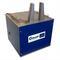 Обвязочная машина Cyklop Elastobinder 65-170