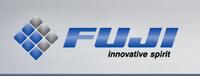 Fuji Machine