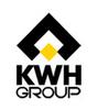 KWH Group