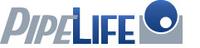 PipeLife International