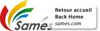 SAMES Technologies
