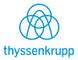 TyssenKrupp