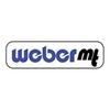 Weber Maschinentechnik