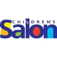 Международный детский салон