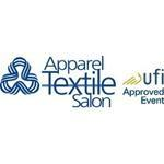 Салон тканей и фурнитуры для производства одежды  на Ярмарке «Текстильлегпром»