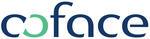 Экспертная оценка Coface Credit Rate