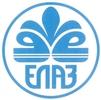 AO «ПО ЕлАЗ» (Елабужский автомобильный завод)