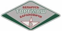 ОАО «ТОРГМАШ»