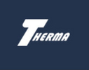 THERMA AG