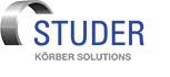Studer AG