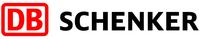 Schenker AG