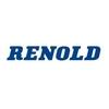 RENOLD PLC