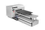 Планшетный текстильный принтер PS-300