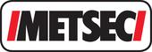 Metsec plc