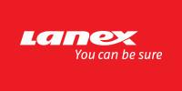 LANEX a.s.