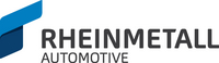 Rheinmetall Automotive AG