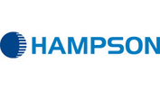 Hampson Industries plc
