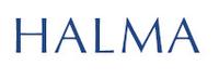Halma plc