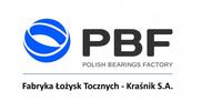 Fabryka Łożysk Tocznych - Kraśnik S.A.