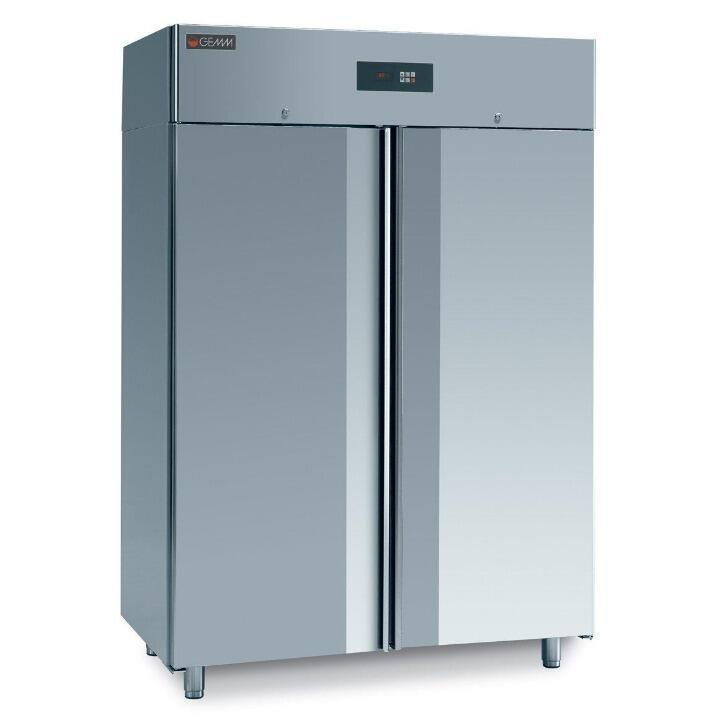 Холодильные шкафы GEMM HUSKY