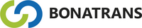 BONATRANS GROUP a.s.