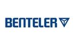 BENTELER International AG