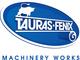 ТАУРАС-ФЕНИКС